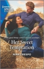 Her Sweet Temptation Cover Image