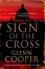 Sign of the Cross Cover Image