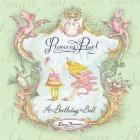 Princess Pearl: A Birthday Ball Cover Image