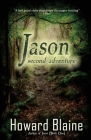 Jason: Second Adventure Cover Image