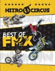 Nitro Circus Best of FMX Cover Image
