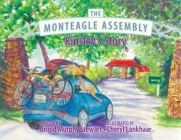 The Monteagle Assembly, Kinsley's Story Cover Image