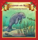 Christmas with Marco: A Chesapeake Bay Adventure Cover Image