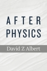 After Physics Cover Image