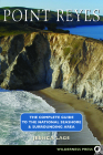 Point Reyes Complete Guide Cover Image