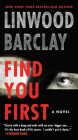 Find You First Cover Image