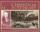 Christmas in My Heart 12 Cover Image