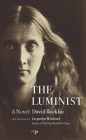 The Luminist Cover Image