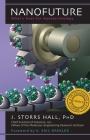 Nanofuture: What's Next For Nanotechnology Cover Image