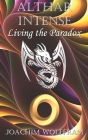 Althar Intense - Living the Paradox Cover Image