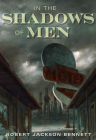 In the Shadows of Men Cover Image