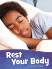 Rest Your Body Cover Image
