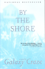By the Shore Cover Image