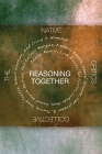 Reasoning Together: The Native Critics Collective Cover Image