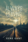 Always Leaving Cover Image