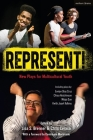 Represent!: New Plays for Multicultural Youth (Plays for Young People) Cover Image