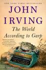 The World According to Garp: A Novel Cover Image