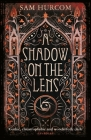 A Shadow on the Lens Cover Image