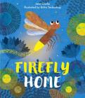 Firefly Home Cover Image