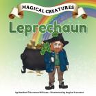 Leprechaun Cover Image