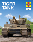 Tiger Tank (Haynes Icons) Cover Image