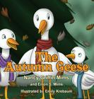The Autumn Geese Cover Image