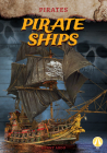 Pirate Ships (Pirates) Cover Image