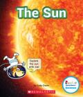 The Sun (Rookie Read-About Science: Universe) (Library Edition) (Rookie Read-About Science: The Universe) Cover Image