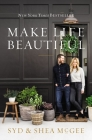 Make Life Beautiful Cover Image