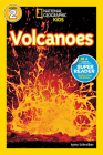 Volcanoes! Cover Image