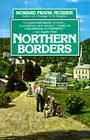 Northern Borders Cover Image