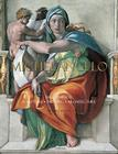 Michelangelo: The Complete Sculpture, Painting, Architecture Cover Image