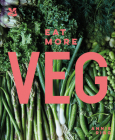 Eat More Veg Cover Image