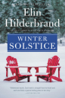 Winter Solstice (Winter Street #4) Cover Image