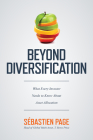Beyond Diversification: What Every Investor Needs to Know about Asset Allocation Cover Image