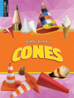 Cones Cover Image