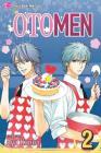 Otomen, Vol. 2 Cover Image