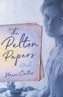 The Pelton Papers Cover Image