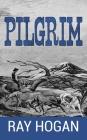 Pilgrim Cover Image