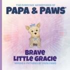 Brave Little Gracie Cover Image