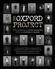The Oxford Project Cover Image