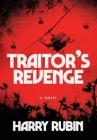 Traitor's Revenge Cover Image