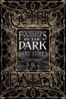 Footsteps in the Dark Short Stories (Gothic Fantasy) Cover Image