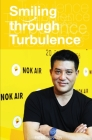 Smiling Through Turbulence Cover Image