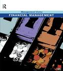 Financial Management (Management Extra) Cover Image