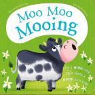 Moo Moo Mooing Cover Image