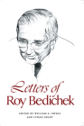 Letters of Roy Bedichek Cover Image