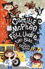 Camille McPhee Fell Under the Bus ... Cover Image