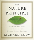 The Nature Principle Cover Image
