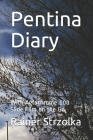 Pentina Diary: With Agfachrome 100 Slide Film on the Go Cover Image